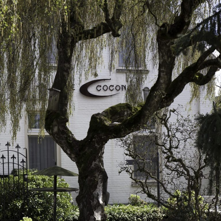 79foto-boom-Hospice-de-Cocon