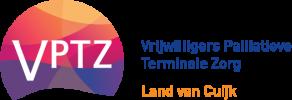 VPTZ Land van Cuijk